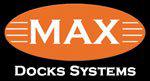 Max Docks Boats