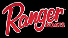 Ranger Boat Dealer
